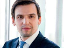 Viewpoint : The importance of the market maker : Igor Burlakov