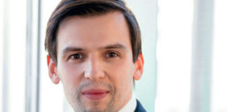 Viewpoint : The importance of the market maker : Igor Burlakov