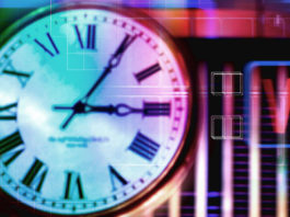 Traders call time on outsized European market open hours