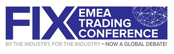 FIX Trading Community – EMEA Trading Conference 2021 [virtual]