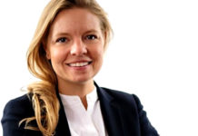 New senior trader at Nordea Asset Management