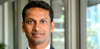 Tradeweb : Bhas Nalabothula : Multi-asset trading