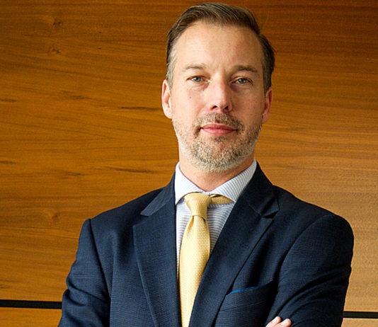 On The DESK : Stuart Campbell : BlueBay Asset Management
