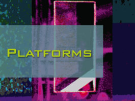 State of the market: Analysis of the platform landscape