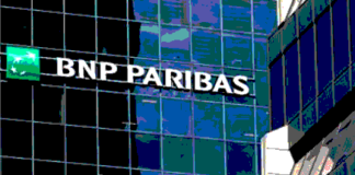 Bond trading boosts BNP Paribas's FICC revenues