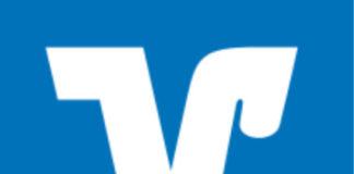 Bond issuance platform eppf signs deal with DZ Bank