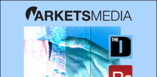 Markets Media Group Purchases Best Execution and The DESK