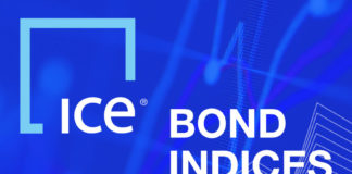 ICE freezes bond indices until 30th April