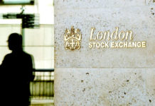 Fixed income ETFs struggling with liquidity crisis
