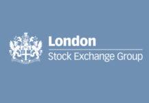 LSEG selling MTS and Borsa Italiana for €4.325 billion to Euronext