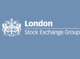 LSEG widens market maker spreads for government bonds, more ETFs