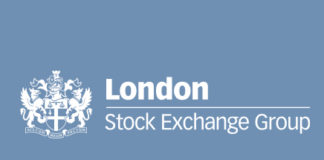 LSEG widens market maker spreads for government bonds, more ETFs
