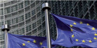 EU-UK financial services regulatory framework to be agreed by March 2021