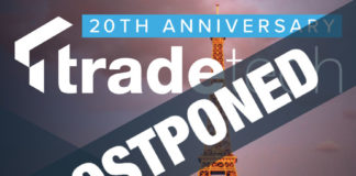 TradeTech Europe 2020 has been postponed