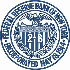 Citi and JP Morgan absent from Fed programme