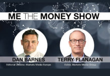 Me The Money Show – Episode Two