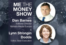 Me The Money Show – Episode Three