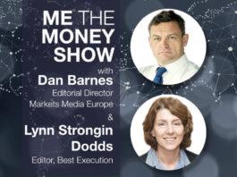 MeTheMoneyShow – Episode 22
