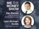 MeTheMoneyShow – Episode Six