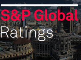 S&P Global Ratings: European credit spreads still wide