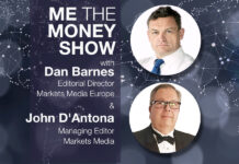 MeTheMoneyShow – Episode Seven