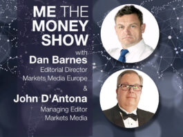 MeTheMoneyShow – Episode 11