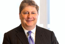 AllianceBernstein CEO calls for review of daily dealing bond funds
