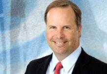 AllianceBernstein executes credit block trade with four buyers on LTX