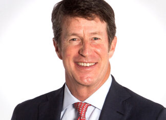 Aegon Asset Management appoints global CIO for fixed income
