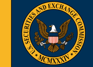 SEC report on algo trading highlights lack of joint oversight