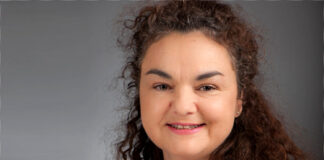 BNP Paribas Asset Management names new head of global trading
