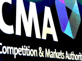 CMA: ION takeover of Broadway looks likely