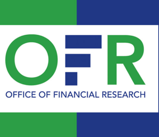 Office of Financial Research: Treasury basis trades could pose systemic risk