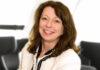 European Women in Finance – Rebecca Healey – It's not the destination but the journey