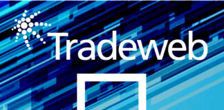 Feedback on Tradeweb ICE Constant Maturity Treasury Rates requested by 18 September
