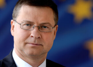 European Commission pushes consolidated tape for primary and secondary bond market