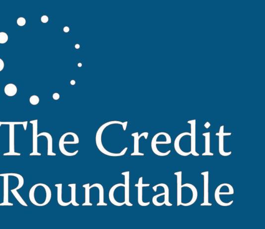 Buy side issues framework to standardise bond issuance