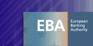 EBA launches consultation on regtech