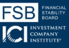 Buy-side support for FSB on CCP resolution