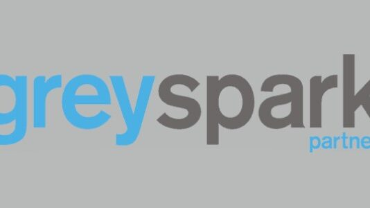 GreySpark: TCA is not fit for purpose in bond markets