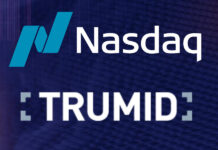 Nasdaq and Trumid collaborate