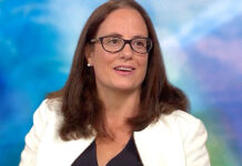 European Women in Finance: Nichola Hunter, building fixed income businesses