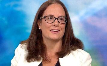European Women in Finance: Nichola Hunter, building fixed income businesses