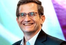 "JWG: Cloud is ""large systemic technology risk blind spot"""