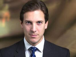 LedgerEdge calls for industry participation in bond platform design