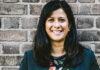 European Women in Finance – Sukh Bachal – Finding her tribe in fintech