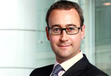 AXA IM: Credit downgrades increases concentration and liquidity risk in index investment