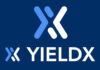 YieldX launches new bond investment and portfolio management suite