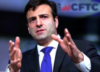 CFTC & SEC: JP Morgan manipulated Treasuries market during flash crash period