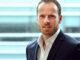 Tradeweb executes first electronic SONIA swaps vs Gilt futures